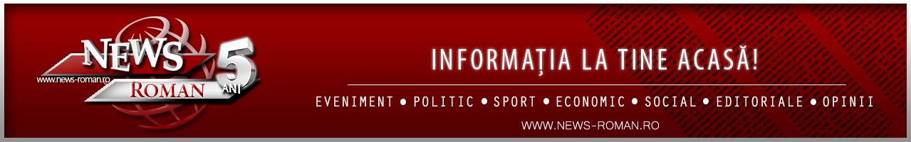 News-Roman