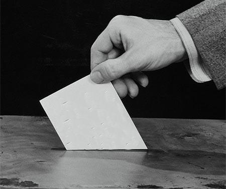 alegeri
