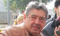 Mihai Haivas